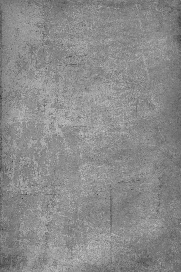Pin By Axis Architects On Texture Concrete Floor Texture Concrete Texture Concrete Wall Texture