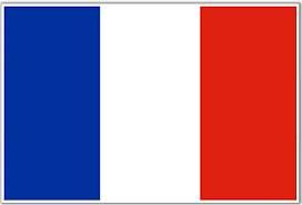 France #mike1242