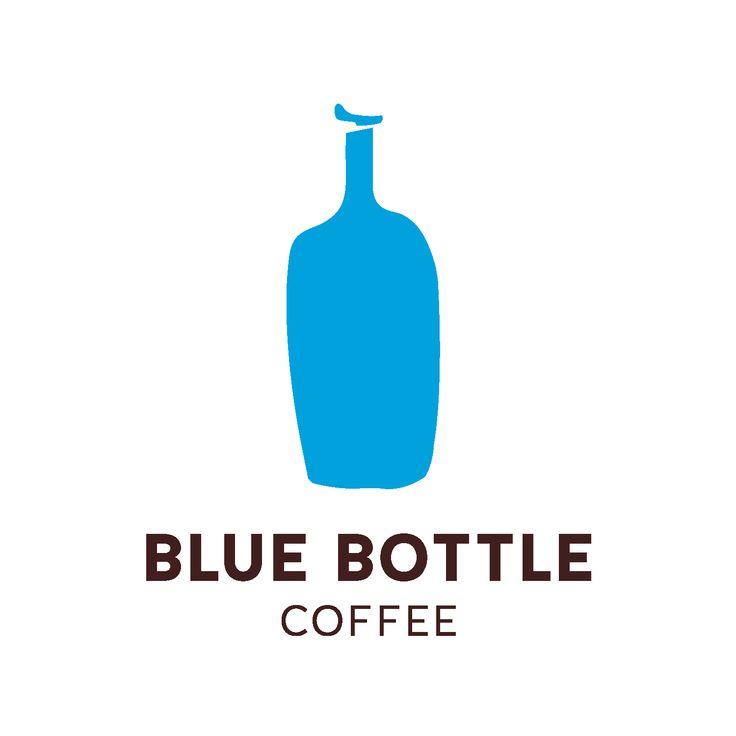 Welcome to Blue Bottle – an Oakland, Brooklyn, and LA-based specialty coffee roaster.  bluebottlecoffee.com