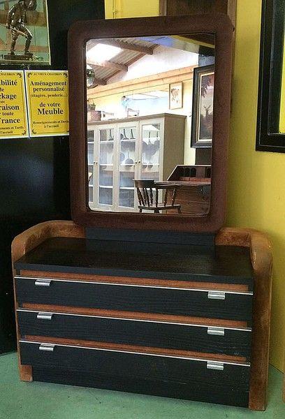 magasin de meuble saint brieuc gallery of monsieur meuble. Black Bedroom Furniture Sets. Home Design Ideas