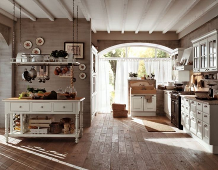 Google Image Result for http://img.archiexpo.com/images_ae/photo-g/traditional-painted-wood-kitchen-country-style-49485-2090151.jpg