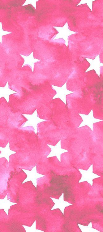 Estrellita donde estás..... supongo que se saben ek resto xD las estrellas han…