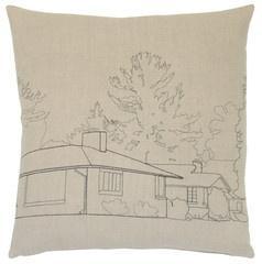 Pillow.Pillows W Our House, Pillows Power