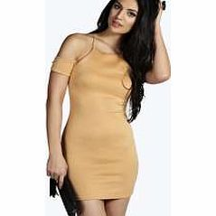 boohoo Scuba Cutaway Shoulder Bodycon Dress - camel Look knock-out on nights out in figure- skimming bodycon fits, flowing maxi lengths and stunning sequin-embellished occasion dresses. This season make for satin sheen slip dresses in mink nudes, and m http://www.comparestoreprices.co.uk/dresses/boohoo-scuba-cutaway-shoulder-bodycon-dress--camel.asp