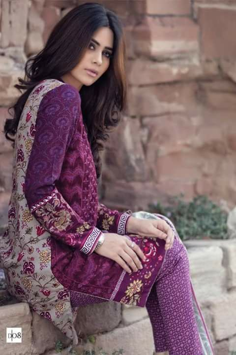 #pakistani #suits #online@  http://zohraa.com/maria-b-linen-maria-b-linen-dml-08-75.html #pakistanisuits #celebrity #anarkali #zohraa #onlineshop #womensfashion #womenswear #bollywood #look #diva #party #shopping #online #beautiful #beauty #glam #shoppingonline #styles #stylish #model #fashionista #women #lifestyle #fashion #original #products #saynotoreplicas
