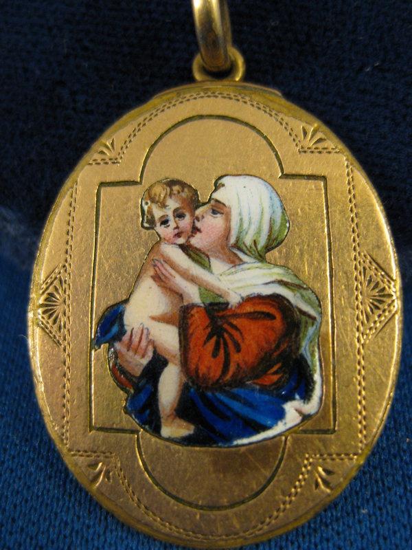 46 best Jewelry Religious images on Pinterest Religious jewelry
