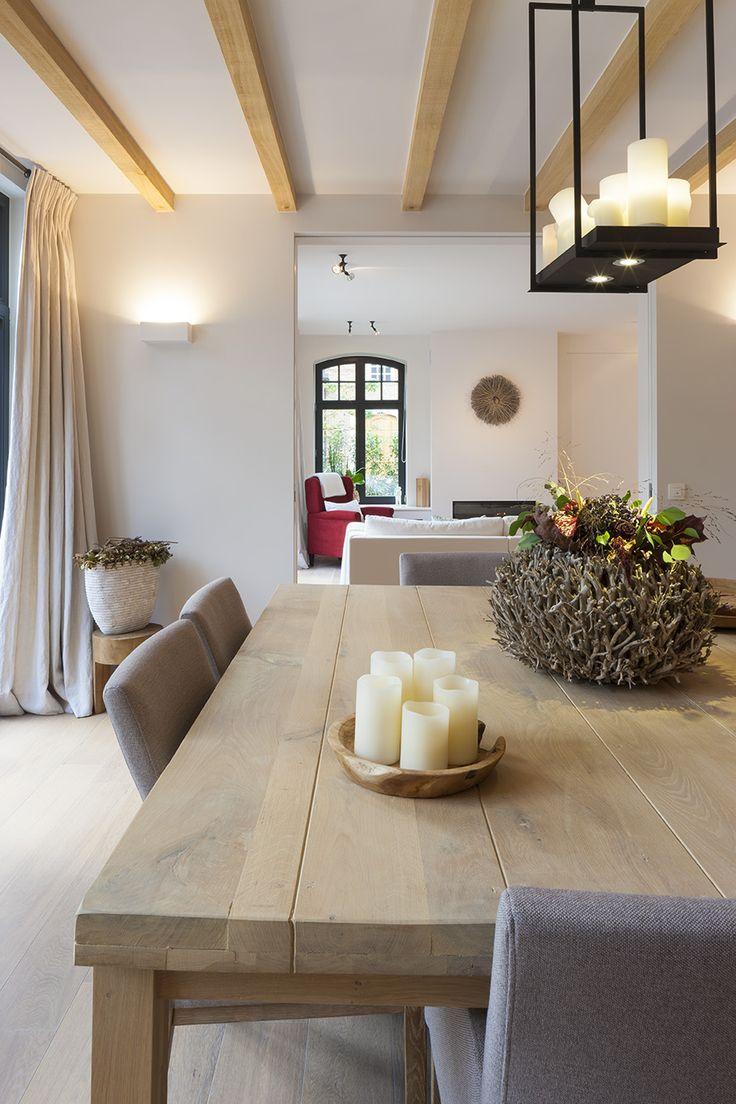 25 beste idee n over villa 39 s op pinterest villa luxe villa en italiaans terras - Zoon deco kamer ...