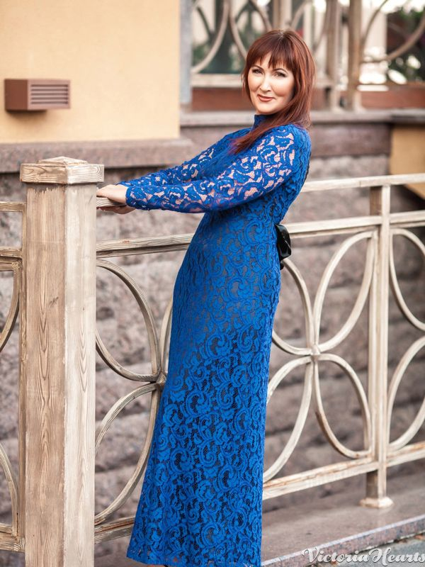Summer Dresses With Sleeves Fashion Inspiration