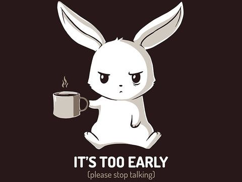 http://www.teeturtle.com/products/too-early