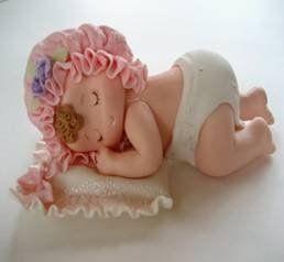 porcellana fredda favorisce-immagine-Ceramiche e smalto-Id prodotto:106733747-italian.alibaba.com