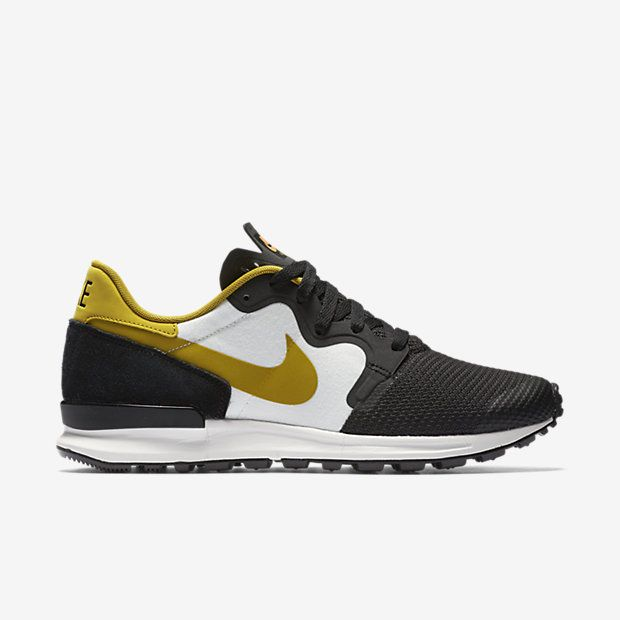 Nike Air Berwuda Men's Shoe