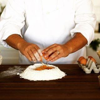 ... back for more see more 1 pasta alla marlboro man thepioneerwoman com
