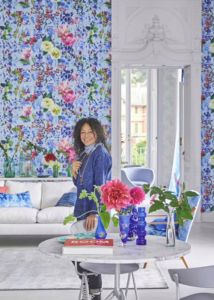 designers-guild-collectie-behang-kussens-gordijnen-plaids-kleur-op-kleur-interieur-2017-1