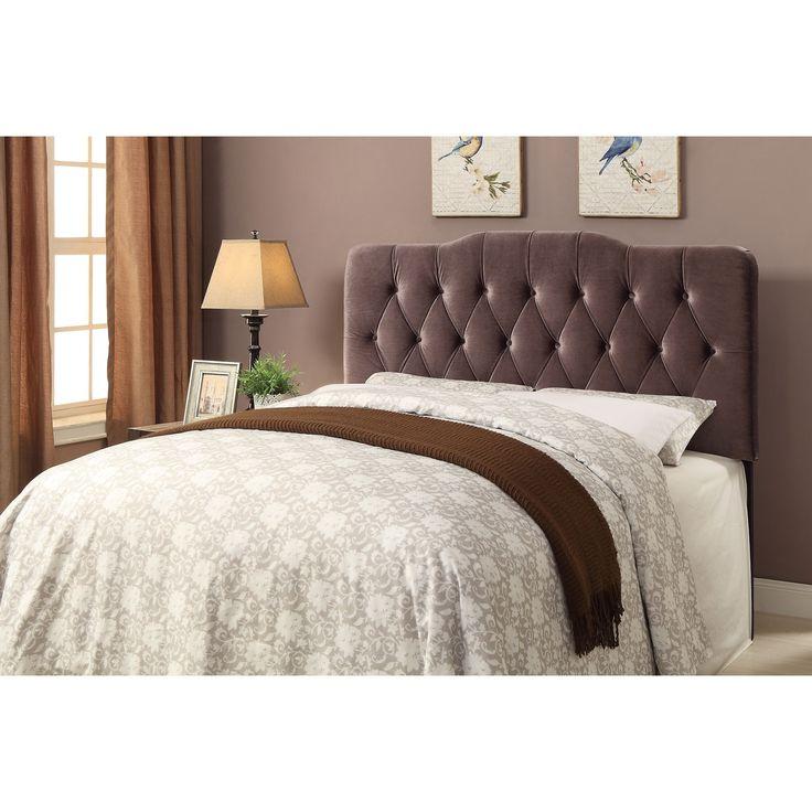 best 25 king size upholstered headboard ideas on pinterest king upholstered headboard diy. Black Bedroom Furniture Sets. Home Design Ideas