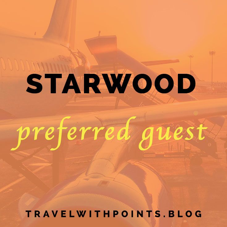 Welcome to my board highlighting the Starwood Preferred Guest loyalty program! travel hacking, free travel, travel with points, credit card points, free family travel, travel for free, spg, starpoints, Starwood preferred guest, #travelhacking #travelhacker #freetravel #minimalistravel #travelwithpoints