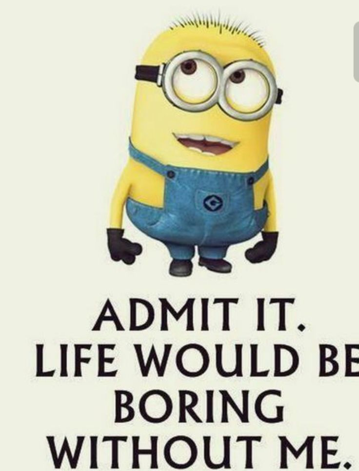Best 25 minion sayings ideas on pinterest minions funny - Minions funny images ...