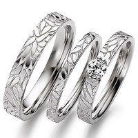 обручальные кольца трилогия - Поиск в Google