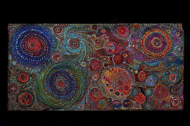 Spiral Universe, full version   Flickr - Photo Sharing!