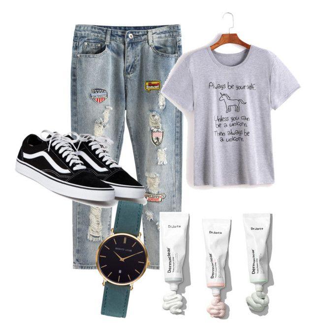 👽 by tamas-erdos on Polyvore featuring polyvore Abbott Lyon men's fashion menswear clothing