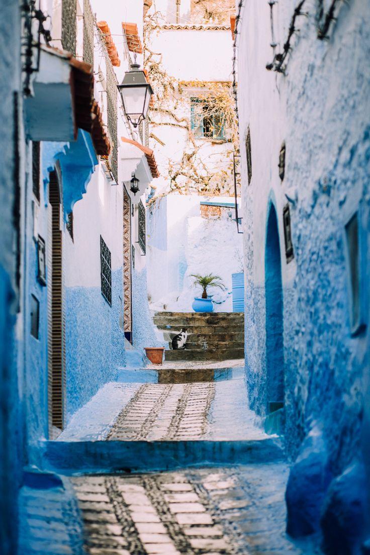Всего за недельную поездкупо Марокко фотографу и путешественнице Надежде Козыревойудалось увидеть самые разнообразные стороны этой потрясающей страны: величественные пески Сахары, Атлантический океан, древний Фес, поражающий воображение голубой городШефшауэн и портовую деревню Эссуэйра. Обо всём этом читайте в статье. Совсем недавно подошла к концу наша поездка по Марокко и пока воспоминания сильны, я решила не медлить …