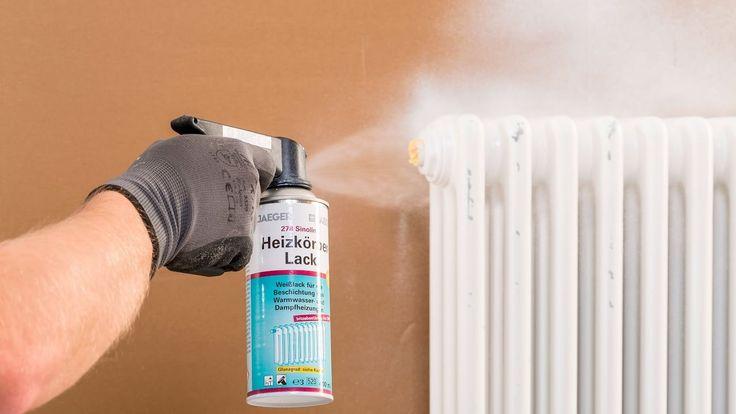 22 best steam radiators images on pinterest steam radiators cast iron radiators and hand painted. Black Bedroom Furniture Sets. Home Design Ideas