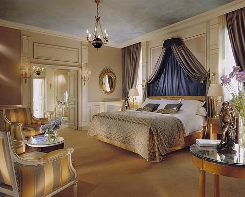Master Bedroom Hotel 120 best hotel images on pinterest | luxury hotels, luxury travel
