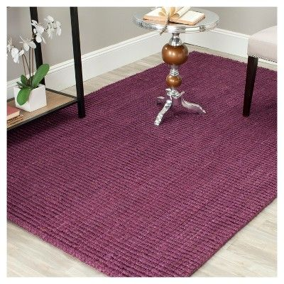 Best 10 purple rugs ideas on pinterest for Rugs with purple accents