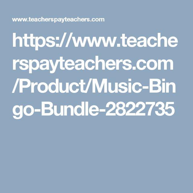 https://www.teacherspayteachers.com/Product/Music-Bingo-Bundle-2822735