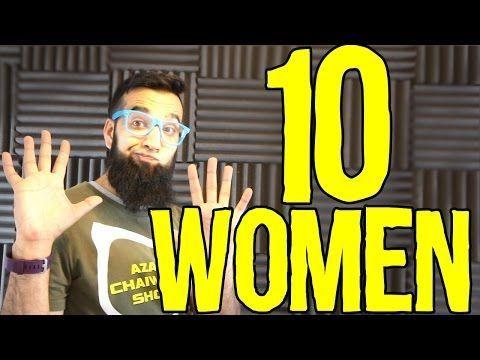 10 home business ideas for women pakistan india urdu hindi
