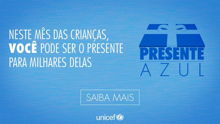 Santos FC comemora Dia das Crianças com camisa especial - Santos Futebol Clube - Site Oficial