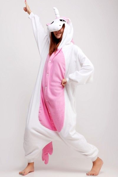 Onsies for kids and adults looking for wonderful costumes.
