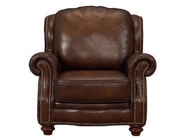 shop for westbury classic chair and other living room accent chairs at star furniture tx this beautiful leather chair has beauty that is matched by its