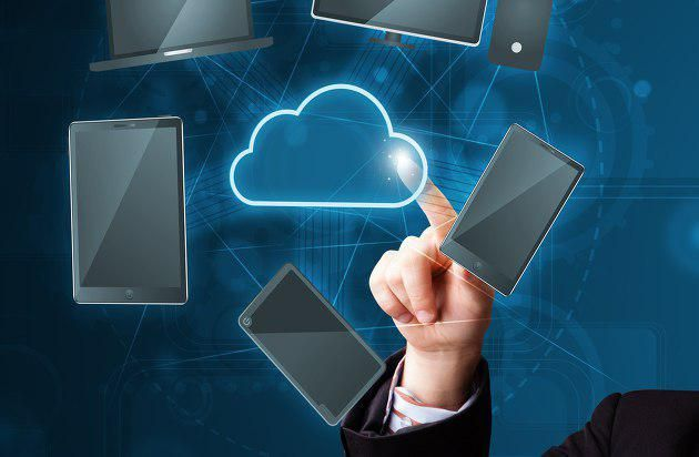Mobile virtualization is hardware virtualization on mobile phones or connected wireless devices which permits several operating systems or virtual machines to run instantaneously. Read more @ http://www.occamsresearch.com/mobile-virtualization-market