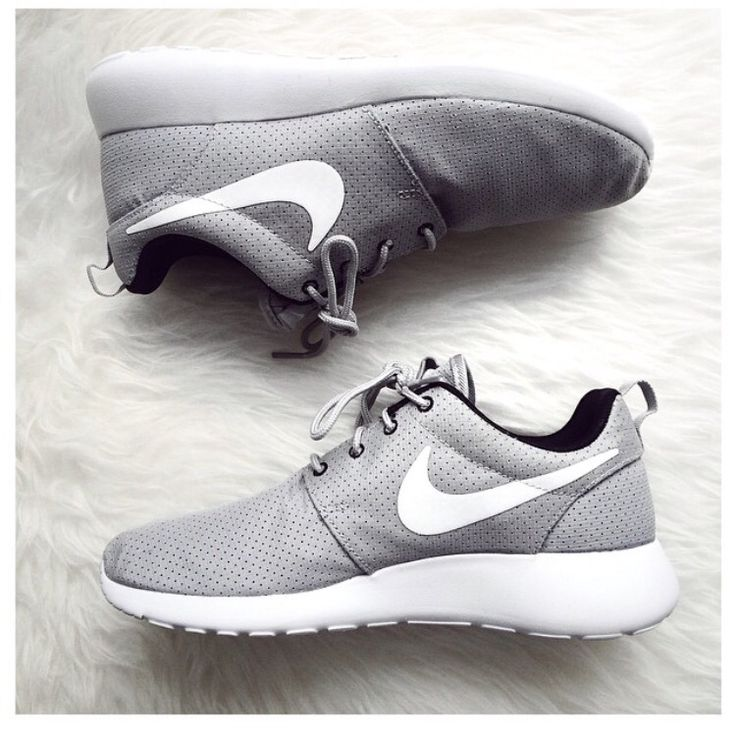 Amazing with this fashion Shoes! get it for 55. 2016 Fashion Nike women's running shoes for you!