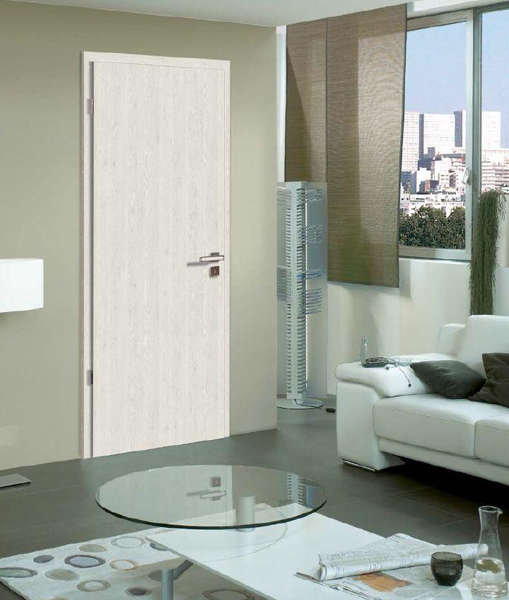 44 best bespoke interior doors images on pinterest indoor gates laminated doors new stylish finishes fire doorsinternal doorsbespokeindoor planetlyrics Images