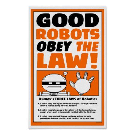 asimov s three laws of robotics machine metaethics