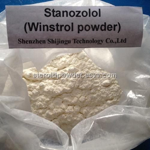 Winstrol Micronized Stanozolol Anabolic Steroid Powder androgenic Oral Stanozolol Winstrol - China Winstrol;Stanozolol;Anabolic Steroid, ...