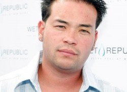 Jon Gosselin Net Worth Revealed. See how much the star of Jon and Kate plus 8 is worth