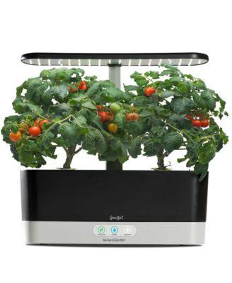 Goodful Aerogarden Cherry Tomato 6 Pod Seed Kit Herb 400 x 300