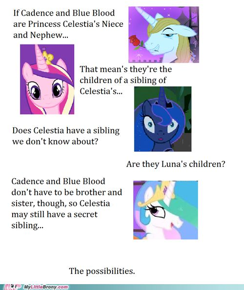 My Little Pony Birthday Quotes: 96 Best Images About My Little Pony On Pinterest