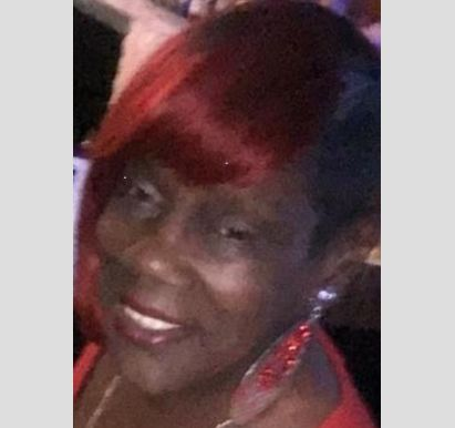 60-year-old woman missing from Englewood – Chicago Sun-Times