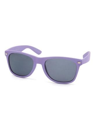 !!!: Purple Sunglasses, Matte Purple, Pin Today, Random Pins, Purplish Sensible, Beautiful, Hair, Jewelry Watches Sunglasses