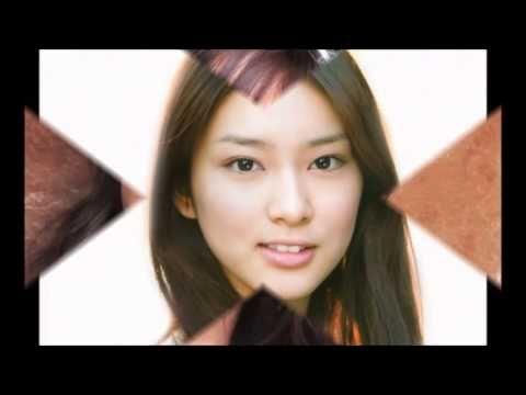 Gaya Rambut Artis Cantik Jepang 2015 https://www.youtube.com/watch?v=K1RV-JBIxmo