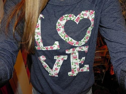 girl clothes,
