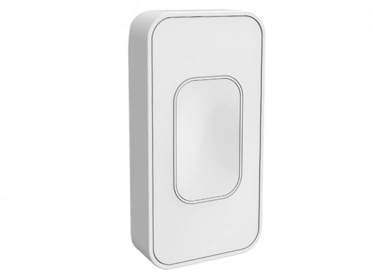 Switchmate App Controlled Light Switch Adapter App