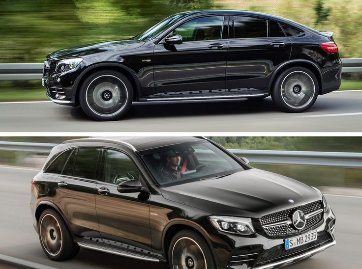 Lanzamiento: Mercedes-AMG GLC 43 y GLC Coupé 43 - http://tuningcars.cf/2017/07/21/lanzamiento-mercedes-amg-glc-43-y-glc-coupe-43/ #carrostuning #autostuning #tunning #carstuning #carros #autos #autosenvenenados #carrosmodificados ##carrostransformados #audi #mercedes #astonmartin #BMW #porshe #subaru #ford