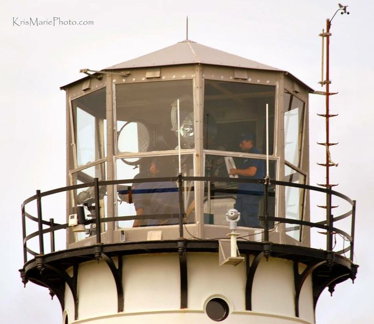 73 best images about Chatham Coast Guard, Lighthouses and ...
