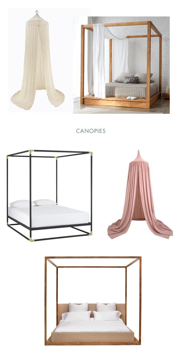 Thinking about hanging textiles and plants from a canopy bed to make it boho-tastic and jungalicious!