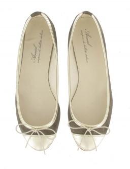 ♥. I keep pinning Cap-Toe Flats. I'm figuring I should get a pair.