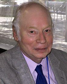 Steven weinberg 2010.jpg